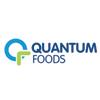 quantumfoods