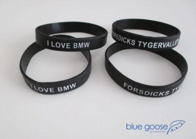 branded-armbands