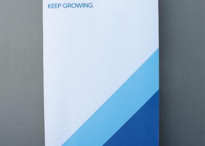 branded-banner