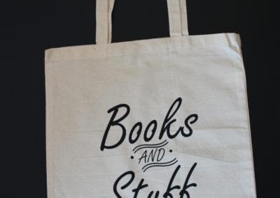 branded-book-bag