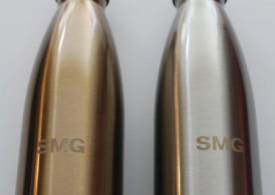 branded-bottle-engraved