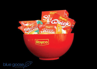 branded-bowl-3