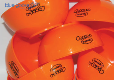 branded-bowls