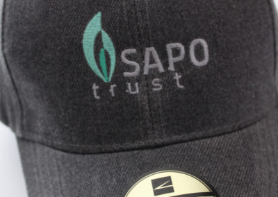 branded-cap-2