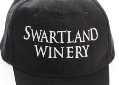 branded-cap