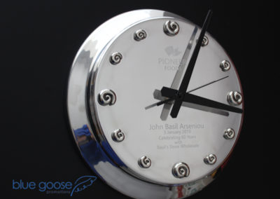 branded-carol-boyes-clock