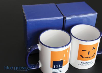 branded-coffee-mug