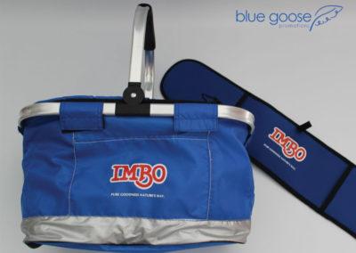 branded-cooler-bag