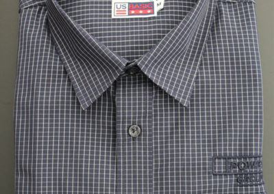 branded-corporate-shirt