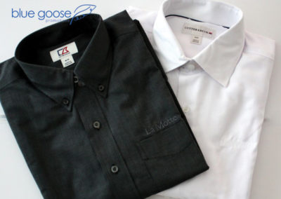 branded-corporate-shirts