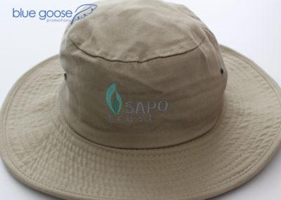 branded-cricket-hat