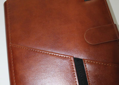 branded-diary-leather-embossed