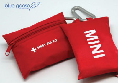 branded-first-aid-kits