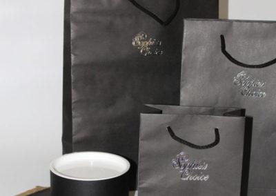 branded-gift-bags