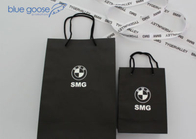 branded-gift-tote-bags