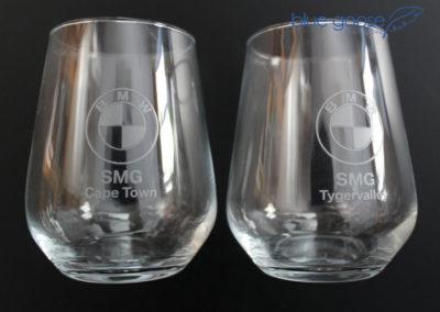 branded-glasses