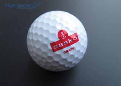 branded-golf-ball