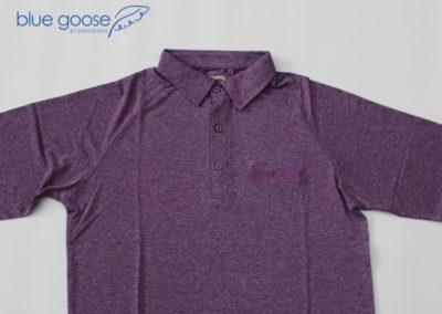 branded-golf-shirt-1