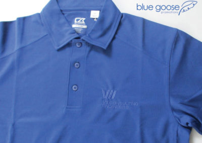 branded-golf-shirts-3