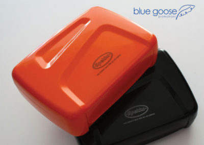 branded-lunch-tins