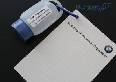 branded-notepad-1