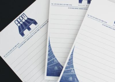 branded-notepad-2