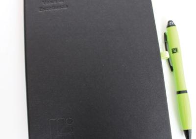 branded-notepad-3