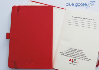 branded-notepad-4