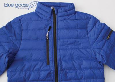branded-padded-jacket-1