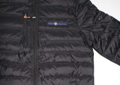 branded-padded-jacket