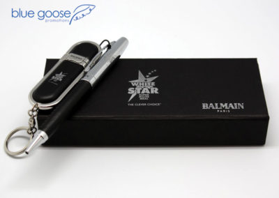 branded-pen-and-usb