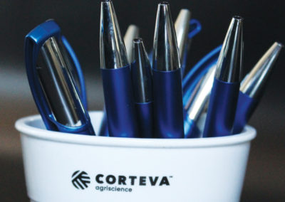 branded-pens-and-cup