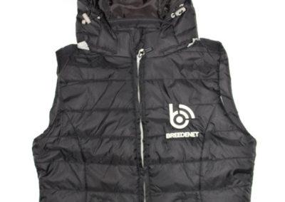 branded-sleeveless-jacket