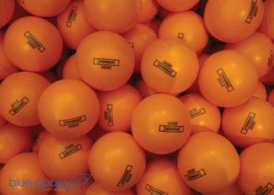branded-stressball