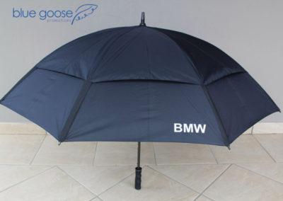 branded-umbrella-1