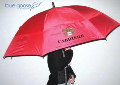 branded-umbrella