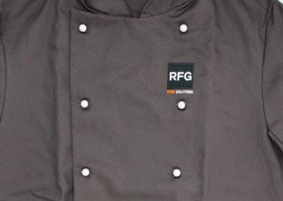 branded-uniform-1