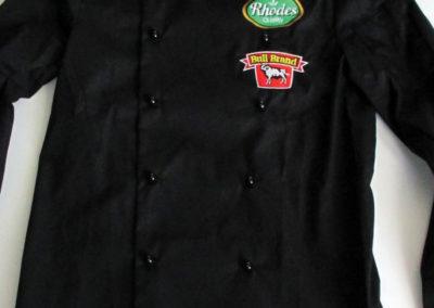 branded-uniform