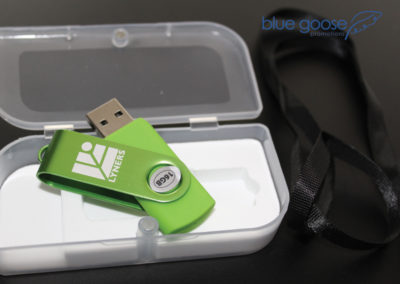 branded-usb-and-case
