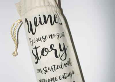 branded-wine-bag