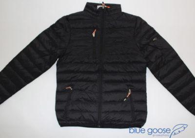 branded-winter-jacket