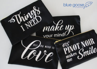 make-up-bags