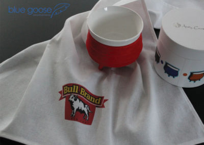 various-branded-items-3