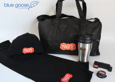 various-branded-items-4