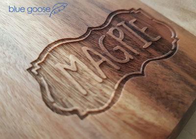 wooden-imprint