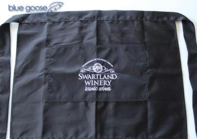 branded-apron