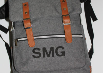 branded-backpack