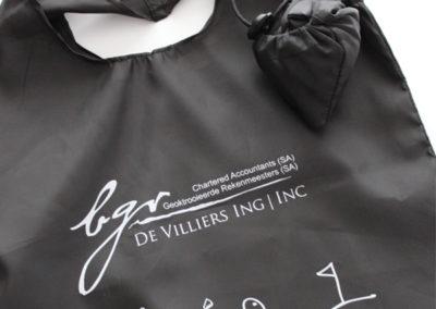 branded-bag-3