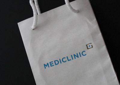 branded-bag
