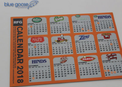 branded-calendar